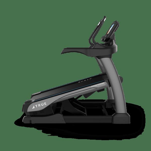 TI1000 Incline 30 right side 600x600 1 - Alpine Runner Incline Trainer