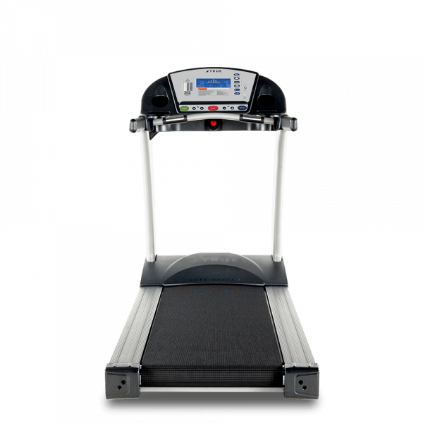TPS900 Back 600x600 1 - Ps900 Treadmill