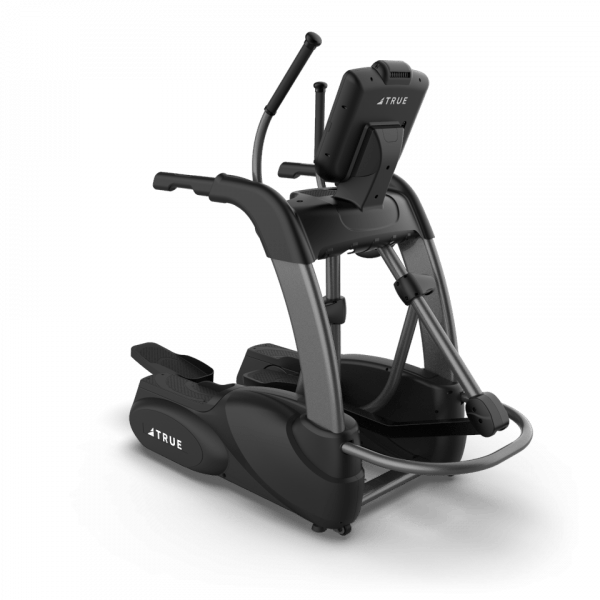 XC400 right front 3 4 1 600x600 1 - 400 Elliptical