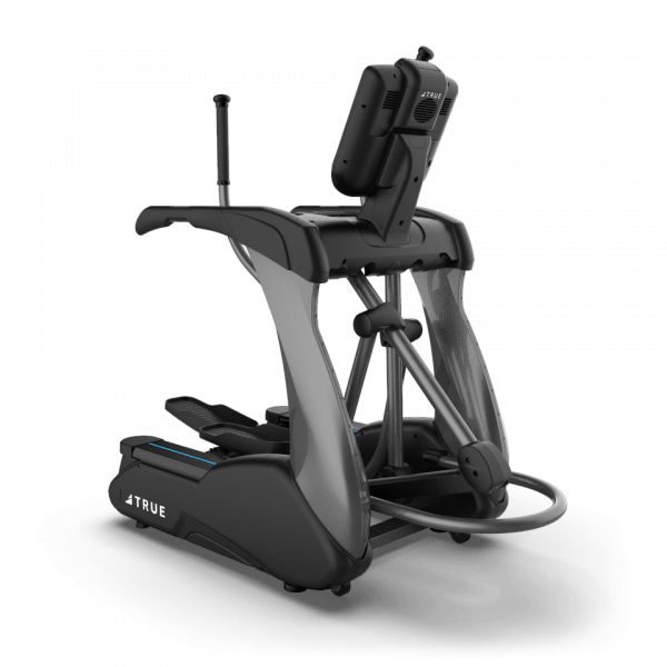 XC900 right front 3 4 1 600x600 1 - 900 Elliptical