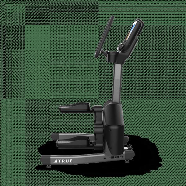 XL1000 right side 600x600 1 - Traverse