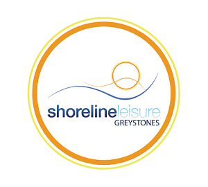 shireline leisure logo