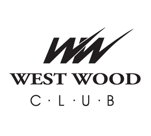 west wood gym club logo
