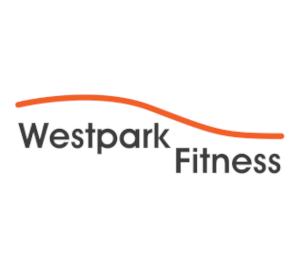 westpark fitness logo