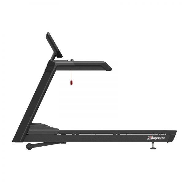 impulse ac2990 treadmil 2 - Impulse AC2990 Commercial Treadmill
