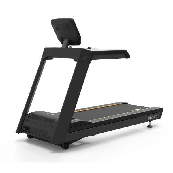 impulse ac2990 treadmil 3 - Impulse AC2990 Commercial Treadmill