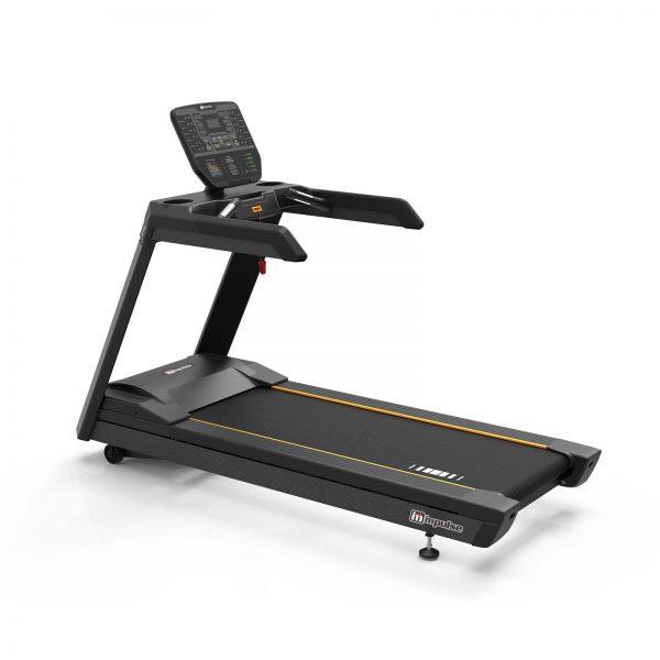 impulse ac2990 treadmil - Impulse AC2990 Commercial Treadmill