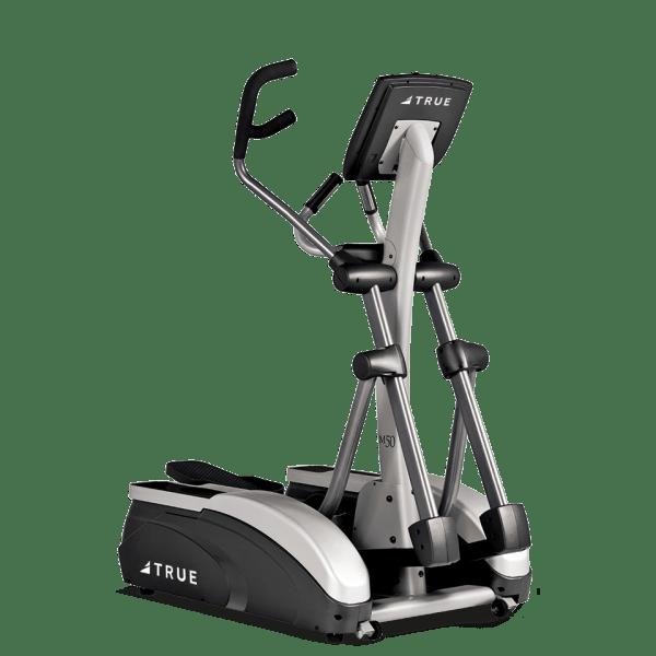 TRU XM50 front3 4 960 - M50 ELLIPTICAL