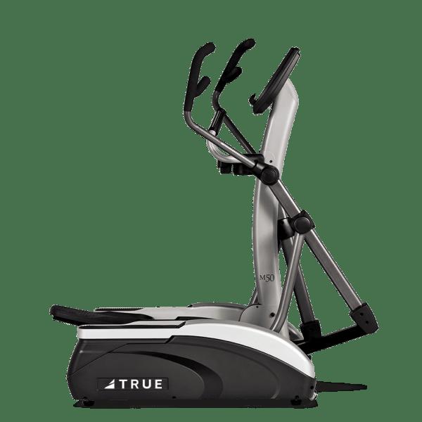 TRU XM50 side 032819 960 1 - M50 ELLIPTICAL
