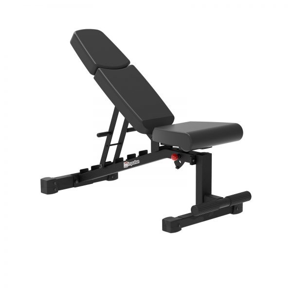 if2011 wx 20 .1386 - Impulse IF2011 Adjustable Weight Bench