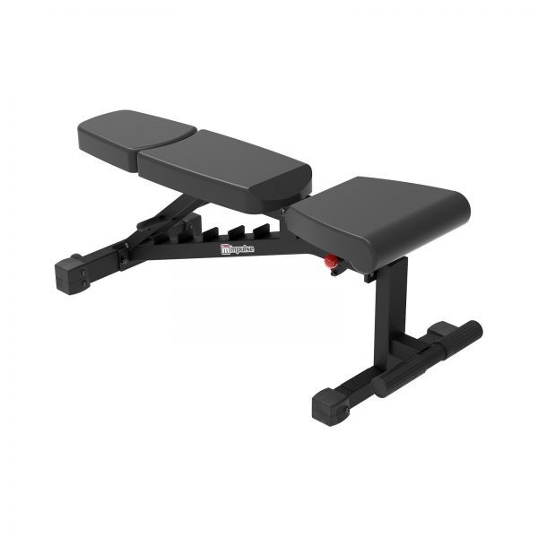 if2011 wx 20 .1393 - Impulse IF2011 Adjustable Weight Bench