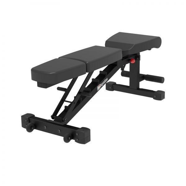 if2011 wx 20 .1394 - Impulse IF2011 Adjustable Weight Bench