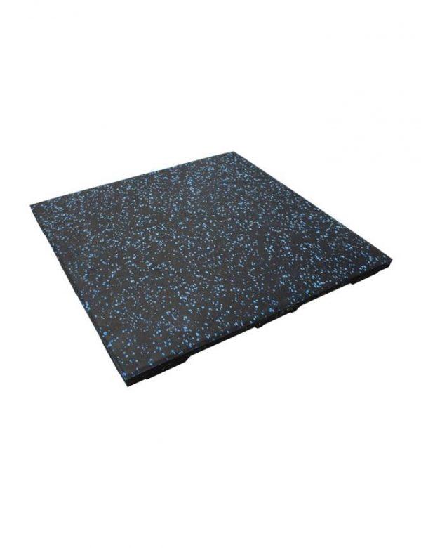 ddwdw - ART 15mm Rubber Gym Flooring
